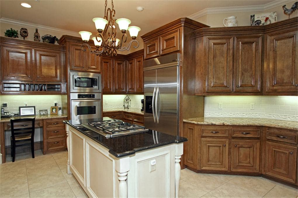 home remodeling tips to sell your home fast