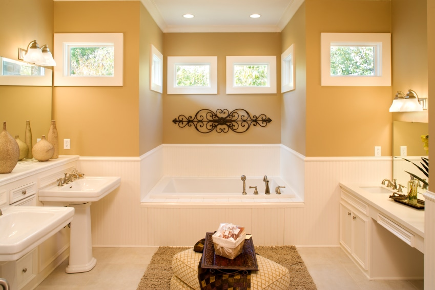 home remodeling to increase equity and sell your home quickly